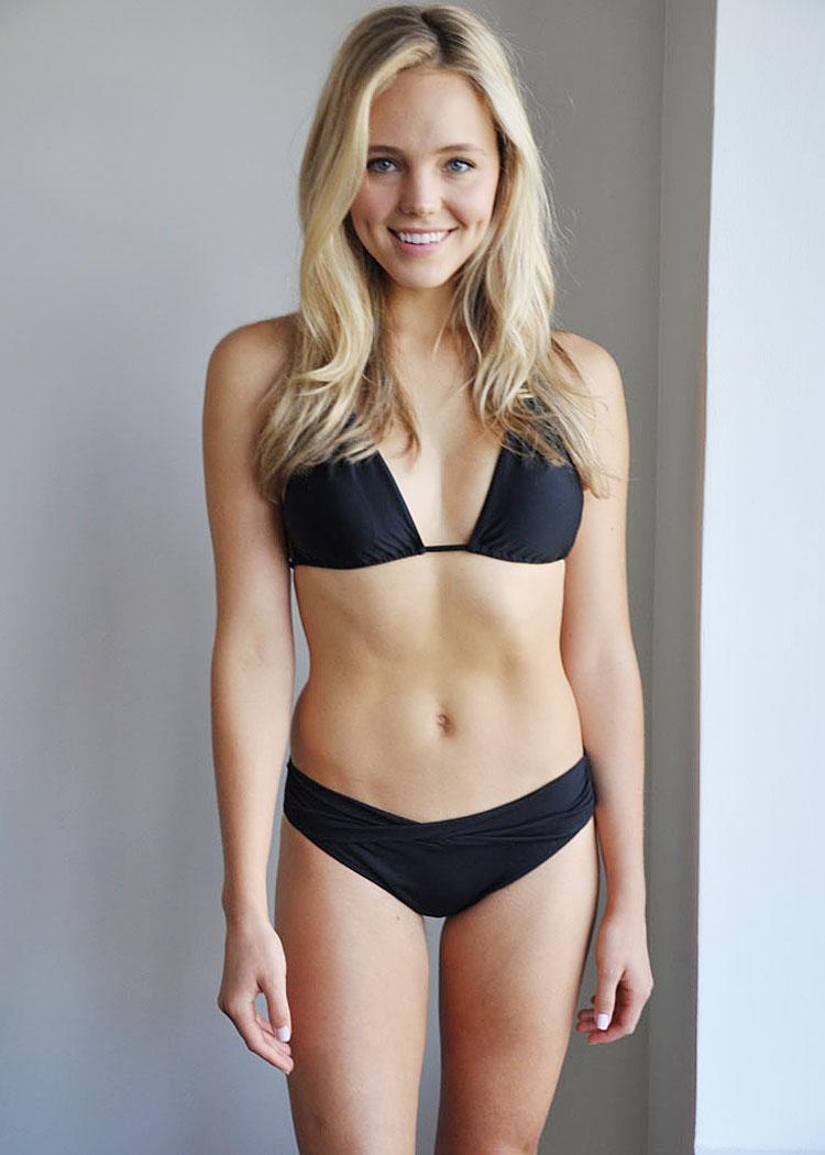 Lynden Orr (28)